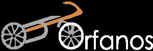 orfanosmoto Γιαννης Ορφανος logo