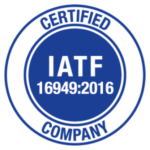 συναγερμος μοτο IATF