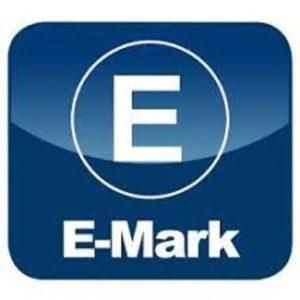 συναγερμος μοτο Pandora e-mark
