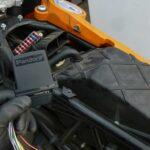 ktm συναγερμός ktm Pandora Smart Moto v2 DXL 1300L ktm